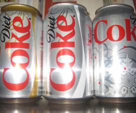 Diätgetränke: Ein gut schmeckendes Gift?