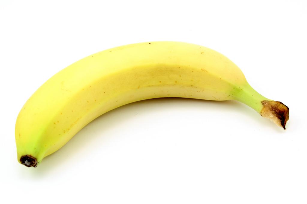 bananen als hausmittel 8 weltweit beliebte tipps gesund heute. Black Bedroom Furniture Sets. Home Design Ideas