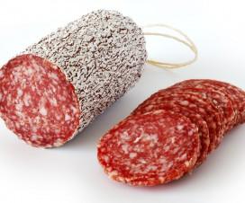 Ob Salami, Schinken oder Geflügelwurst, Aufschnitte sind aus Deutschland's Haushalten nicht mehr wegzudenken. Aber zu welchem Preis?