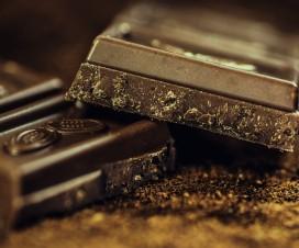 6v tolle Gründe für Schokoladen Fans den Gelüsten öfter nachzugeben