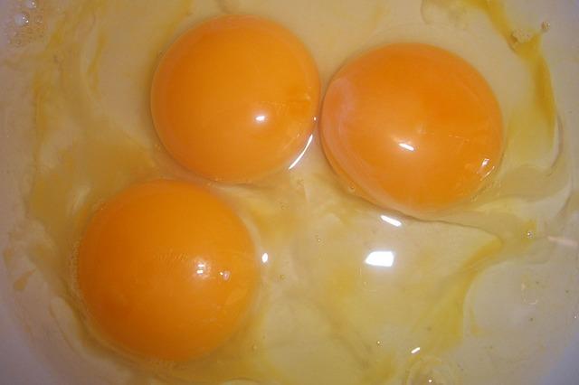 sind eier gesund die wahrheit ber eier sowie die fakten ber cholestrol gesund heute. Black Bedroom Furniture Sets. Home Design Ideas