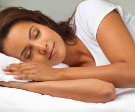 Schlafapnoe - auch schlafen kann gefährlich sein