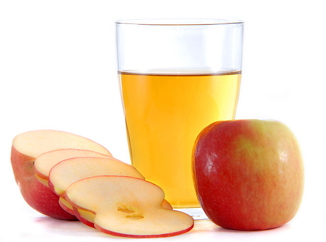 640px-Apple_cider_vinegar