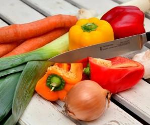 Gesundheit archives seite 19 von 39 gesund heute for Kochen passieren