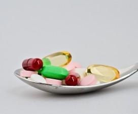 Studien belegen: Junk Food macht genauso süchtig wie Drogen