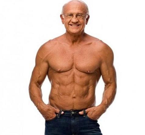 esteroides para musculos venta