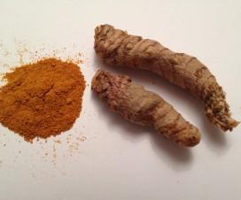 Gelbwurz: Eines der gesündesten Gewürze, sofern es dein Körper absorbiert