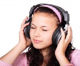 So steigert Musik dein Training