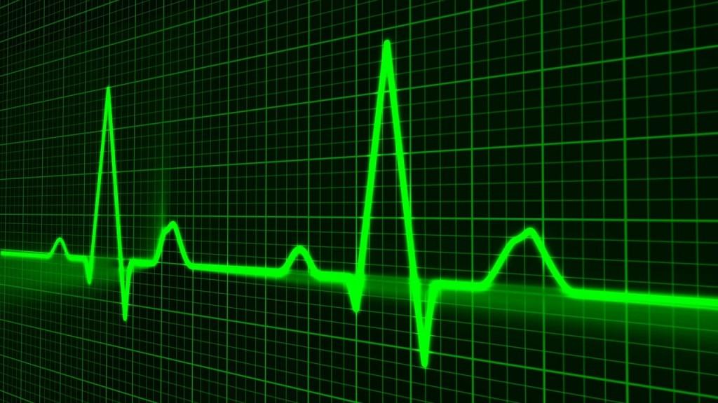 So lässt sich ein Großteil aller Herzinfarkte verhindern